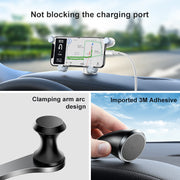 Baseus Car Phone Holder