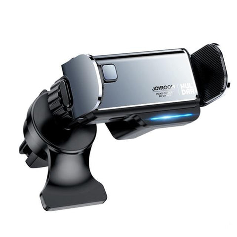 Air Vent Clip Phone Mount