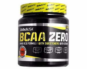Bcaa Zero 40 servings