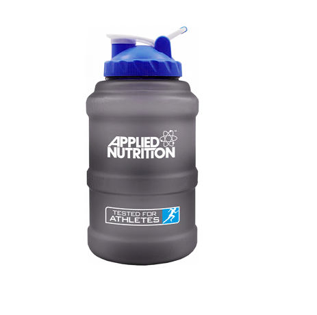 Bouteille Applied Nutrition - 2.5L