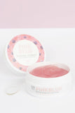 Parches Hidrogel Calmantes Pink Blur Hydrogel Eye Patch G9skin hydrogel