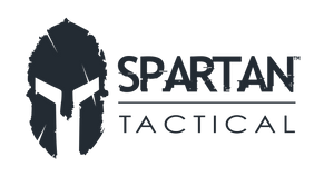 Spartan Tactical Logo- Spartan Tactical Greece -Spartan Store
