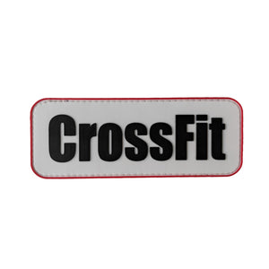 CrossFit - PVC Patch