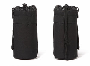 Bottle Holder (Molle)
