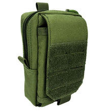 Load image into Gallery viewer, Molle Universal Pouch