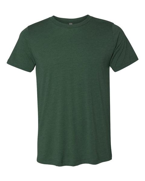 Spoofhound Dark Green Shirts