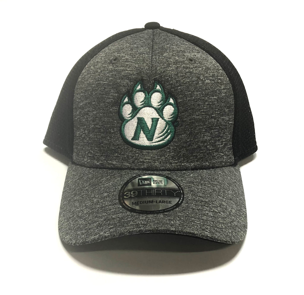 Northwest New Era Mesh Back Hat