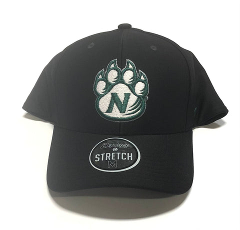 Northwest Bearcats Zephyr Performance Hat