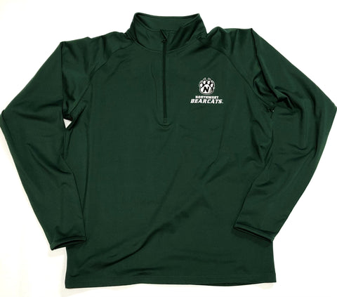 Northwest Bearcats Sport-Tek 1/4 Zip