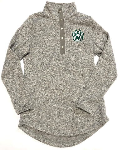 Northwest Bearcats Women's Tunic