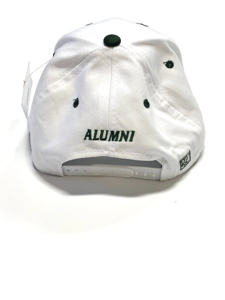 Northwest Bearcats Alumni Hat