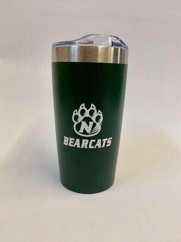 Northwest Insulated Tumbler