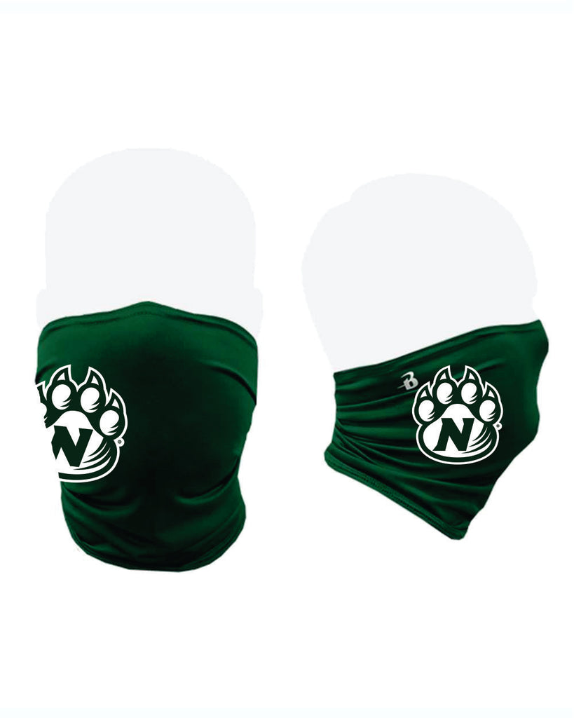 Bearcat Gaiters