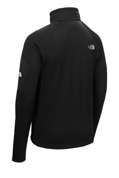 Northwest Bearcats The North Face Mountain Peaks Mens Full Zip