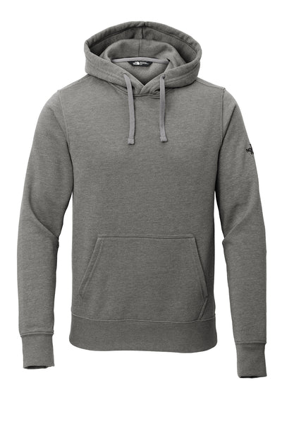 Northwest Bearcats The North Face Hoodie