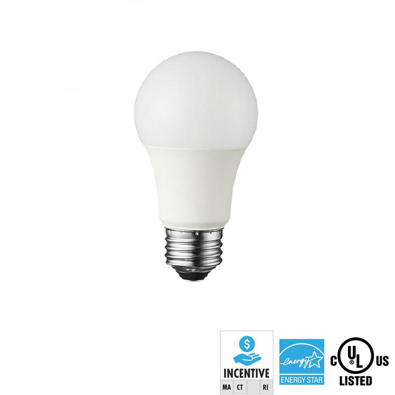 15W LED Bulb 5000K - ION LIGHTING DISTRIBUTION