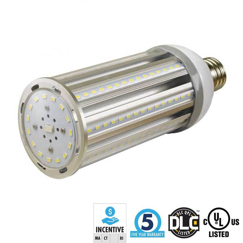 54W LED Corn Bulb - ION LIGHTING DISTRIBUTION