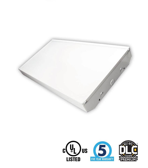 56W LED Linear Lowbay - ION LIGHTING DISTRIBUTION