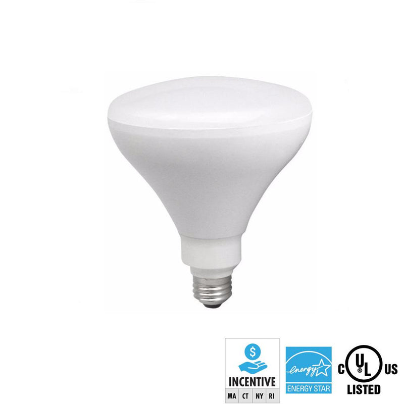 LED BR 40  14W 2700K - ION LIGHTING DISTRIBUTION