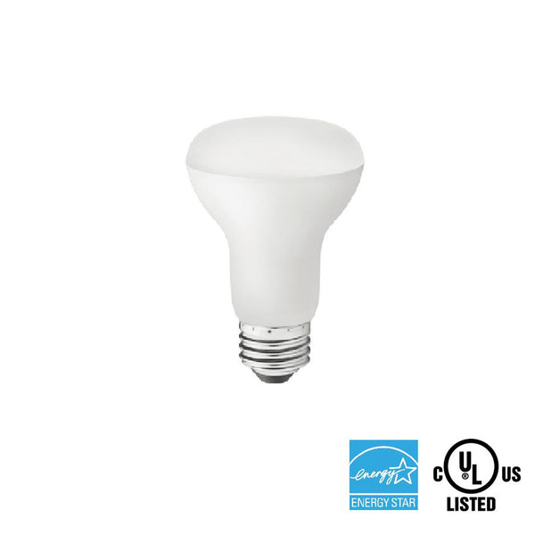 LED R20 7W - ION LIGHTING DISTRIBUTION