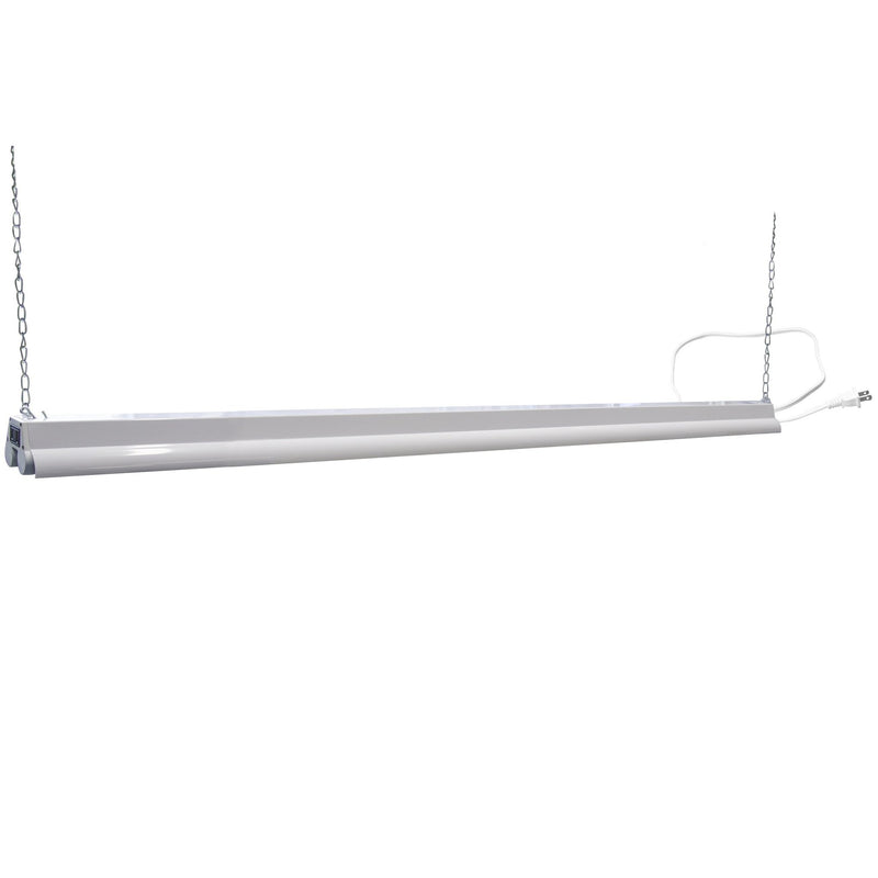 SHOP LIGHT 4ft 40W 4000k - ION LIGHTING DISTRIBUTION