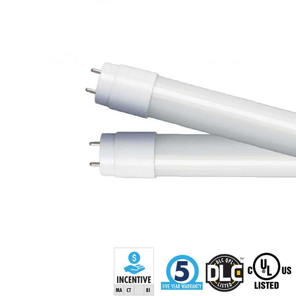 T8 LED Tube 4000K - ION LIGHTING DISTRIBUTION