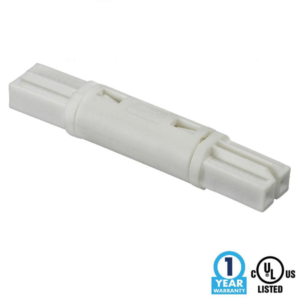 Thread direct connector - ION LIGHTING DISTRIBUTION