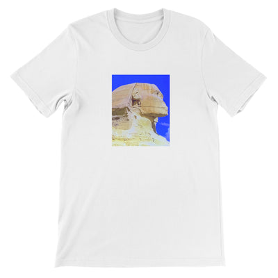 "KD ""SPHINX THINKS"" SUPER SOUL T"