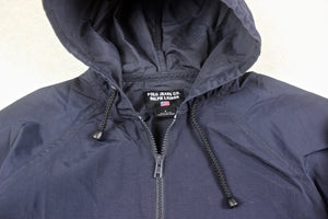 Polo Ralph Lauren - Rain Coat - Navy Blue - Small