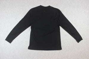 MHL Margaret Howell - Jumper - Black - Small