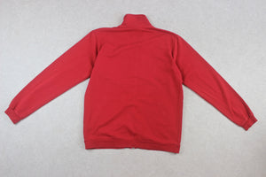 Universal Works - Jacket - Red - Medium