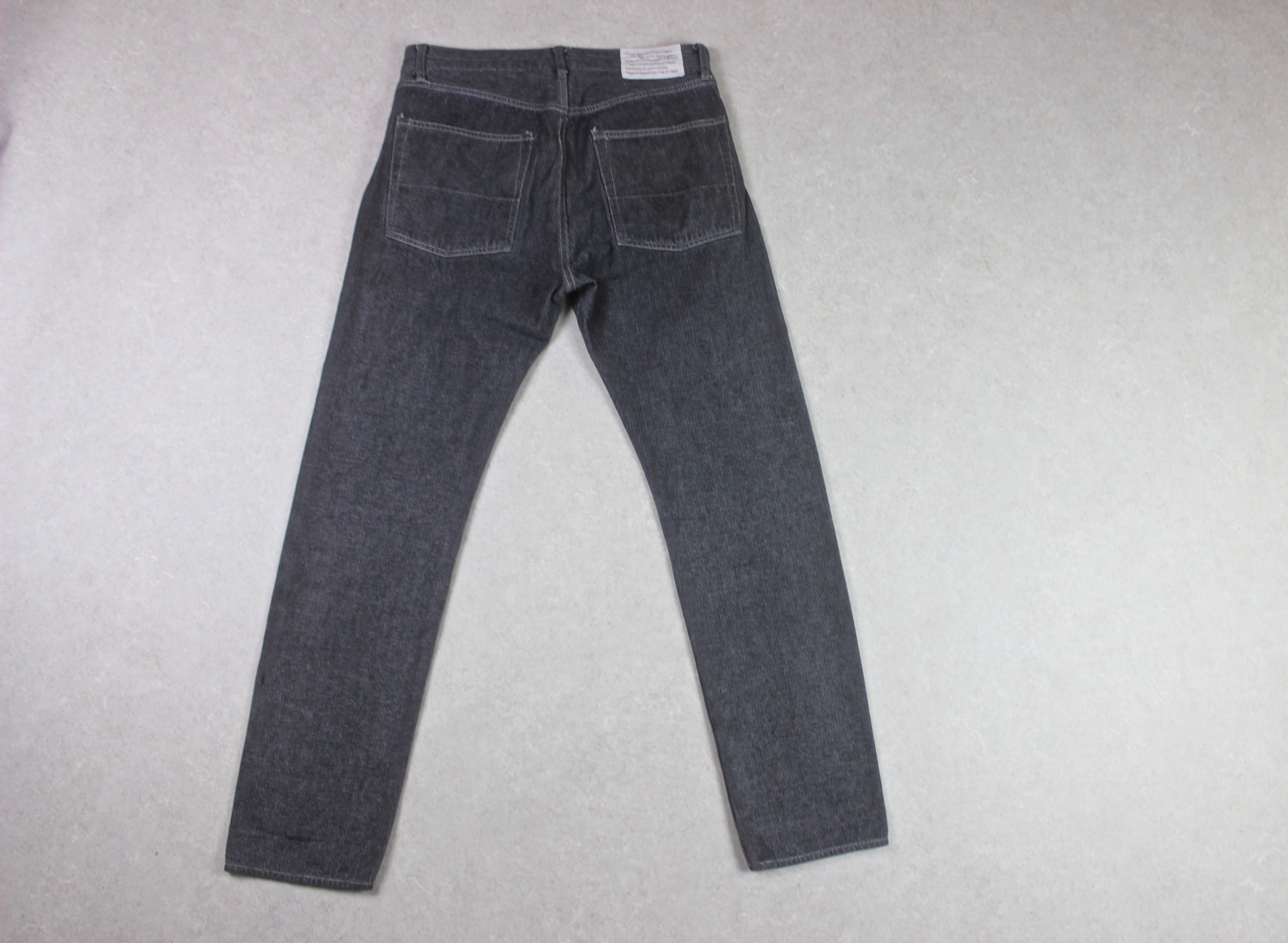 Engineered Garments - Trousers - Grey - 30