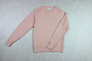 Saturdays NYC - Jumper - Pink - Extra Small