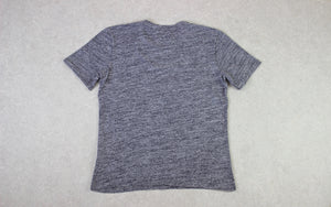 Our Legacy - T Shirt - Grey - 46/Small