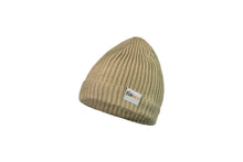 Load image into Gallery viewer, Slouched/Cuffed Beanie