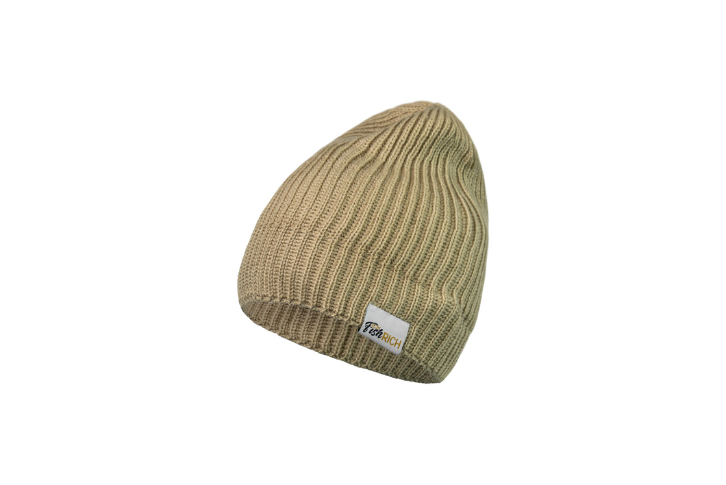 Slouched/Cuffed Beanie