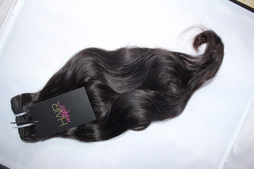 STRAIGHT/LOOSE WAVE CHRISTMAS CLEARANCE