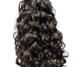 NEW INFINITY LOOSE CURLY HAIR - CHRISTMAS CLEARANCE