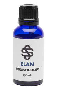 Elan Essential Oil Blend (10ml)