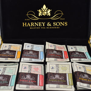 Add on - 16 Harney & Sons Tea Bags