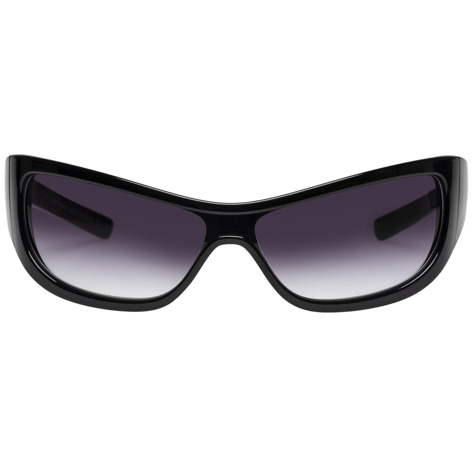 ADAM SELMAN X LE SPECS  / THE MONSTER / BLACK