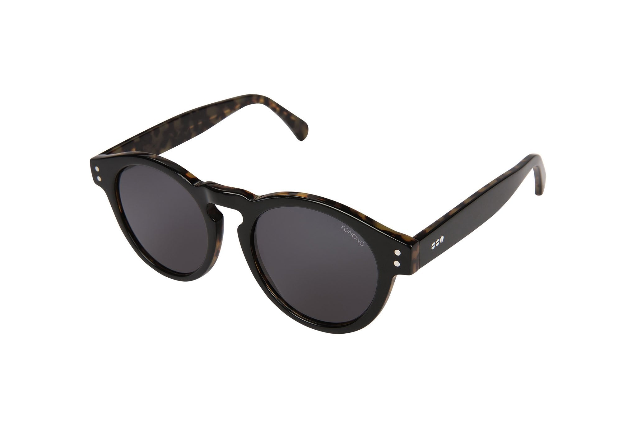 CLEMENT / BLACK TORTOISE