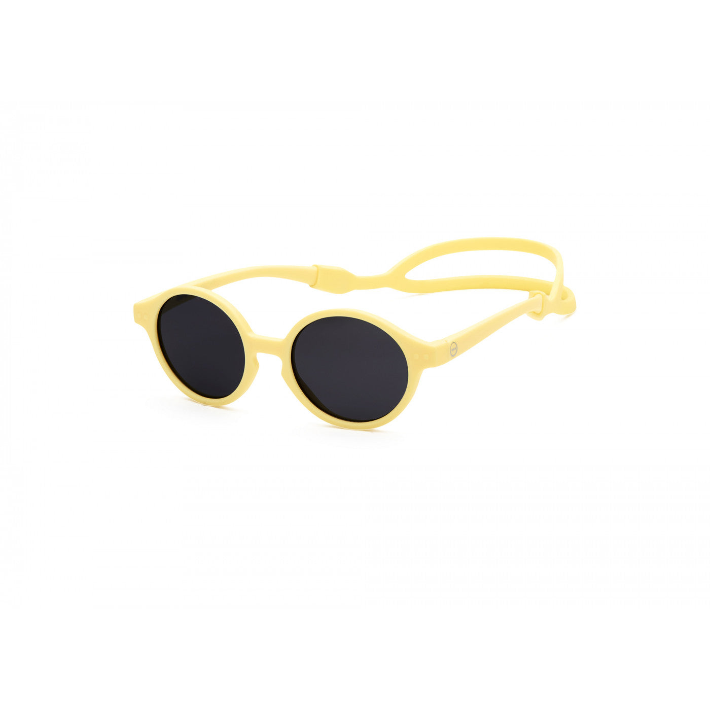 SUN KIDS SUNGLASSES / 12-36 MONTHS / LEMONADE