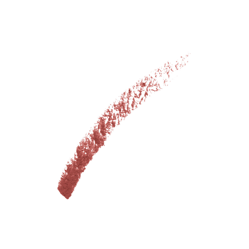 Tawny Red Lip Pencil