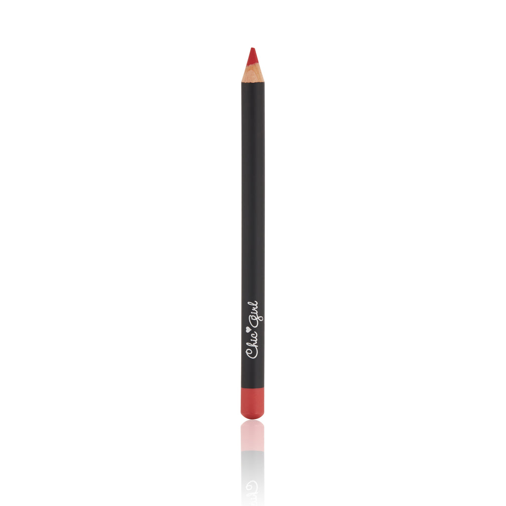 Darling Lip Pencil