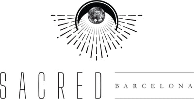 ShopSacredBarcelona