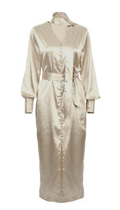 www.scarlt.com high quality affordable dresses free delivery uae shipping