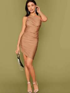 Scarlt.com high quality affordable dresses uae dubai
