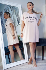 www.scarlt.com affordable high quality dresses uae dubai