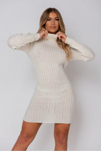 www.scarlt.com high quality affordable dresses clothing fashion free delvery shipping uae dubai